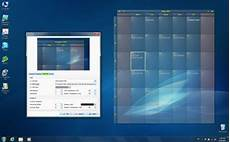 Calendar Creator Download Interactive Calendar Free Download And Software Reviews