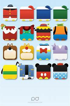 disney wallpaper iphone apps iphone 4 disney icon wallpaper by paledesigns