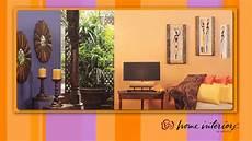 catalogos de home interiors usa cat 225 logo de decoraci 243 n enero 2014 de home interiors de