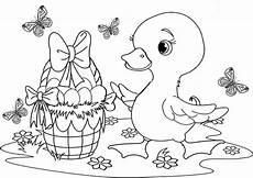 Ausmalbilder Tiere Ostern Ostern Kinder Az Ausmalbilderkinder Ostern Malvorlagen