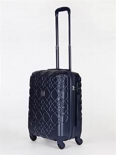 valigia da cabina valigia da cabina rigida 52 x 40 x 23 scuro