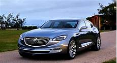 2020 s chipley ford rd buick park avenue 2020 car price 2020