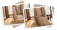 Surefit Sofa Slipcovers T Cushion Png Image by Sure Fit Slipcovers Fall In With Your Furniture Again