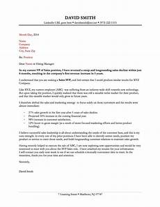 Cover Letter Attention Grabber Attention Getting Cover Letter Resume Need Answers To
