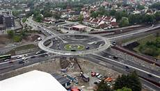Cost Of Roundabout Vs Traffic Light Spectacular New Floating Cycle Roundabout Bicycle Dutch