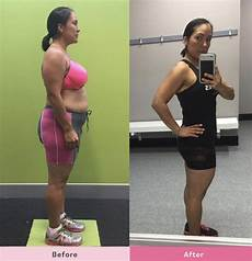fabulous at 40 carb addict lost 10kg in 12 months by