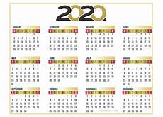 Images Of 2020 Calendar Editable Calendar 2020 True Tool For Time Management