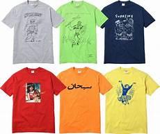 supreme forum favorite supreme shirt design hypebeast forums