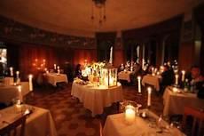 ristorante a lume di candela al borducan restaurant varese menu prices