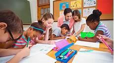 education major elementary education naropa