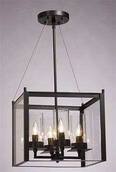 Contemporary Lantern Lighting Steven And Chris Sc654 Modern Contemporary