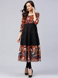 Indian Designs For Women 9 Best Amp Latest Readymade Kurta Designs For Ladies In
