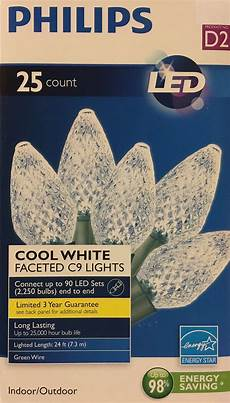 Big Lots C9 Christmas Lights Cheap 100 C9 Led Christmas Lights Find 100 C9 Led
