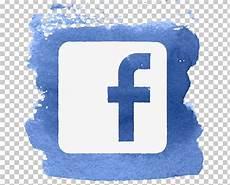 Facebook Logo For Business Card Social Media Logo Business Cards Like Button Facebook Png