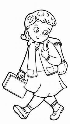 Printable Coloring Pages For Seniors Clipart Panda Free Clipart Images