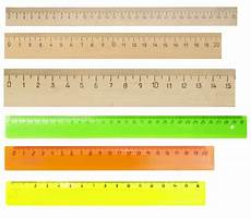 Centimetre Ruler Printable How To Read Centimeter Measurements On A Ruler Sciencing