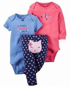 baby 18 months clothes new newborn bodysuit 3 6 9 12 18 24 months set baby