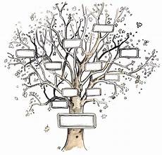 Family Tree Outlines Free Giants Amp Pilgrims Almanac Adventure November Family Tree