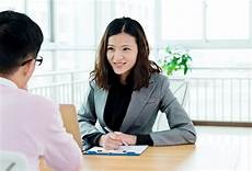 Sales Assistant Job Interview Job Interview Questions Answers And Tips