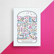 Colorful Poster Ideas 55 Creative Poster Ideas Templates Amp Design Tips Venngage