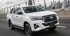 Toyota Wigo 2020 Model by 2020 Toyota Hilux Could Hit U S Market 2020 2021