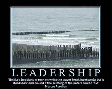 Examples Of A Leader Leading By Example Scott Monty Timeless Wisdom
