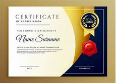 Professional Award Certificate I Will Design Professional Award Certificate Certificate