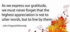 thanksgiving ace cards templates happy thanksgiving quotes 2017 inspirational