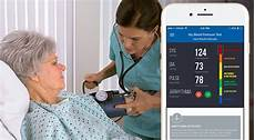 Microsoft Health Benefits Internet Of Things In Healthcare Applications Benefits