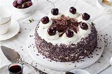 10 delicious diabetic desserts reader s digest