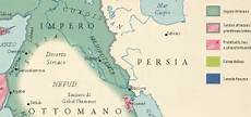 storia impero ottomano impero ottomano nuova storia