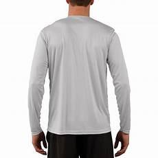 vapor apparel s upf 50 uv sun protection sleeve
