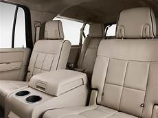 2013 lincoln navigator reviews and rating motortrend
