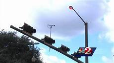 Red Light Camera Orlando Map Third Party Red Light Camera System Is Unlawful Judge Rules