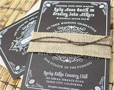 Rustic Country Wedding Invitations Country Wedding Invitations Amp Rustic Wedding Invitations