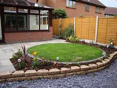 landscaping before and after beautiful gardens