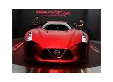 nissan concept 2020 top speed 2014 nissan concept 2020 vision gran turismo top speed