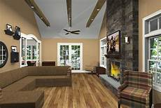 Building New Home Ideas Custom New Home Design And Construction In County