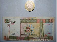What Currency to Take to Cuba & Cuban Money FAQ   DIY