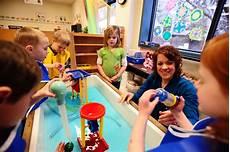 education preschool early childhood education preschool hesston college