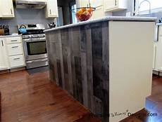 discounted kitchen islands simple cheap kitchen island back panel practical