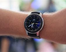 Image result for Samsung Gear 4 Watch