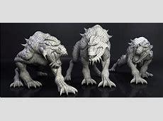 7 Tips for Beginner 3D Modelers ? Structur3D.io