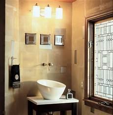 Half Bath Designs 9 Great Design Ideas For Half Baths And Powder Rooms