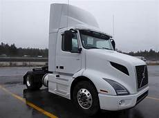 2019 Volvo Truck For Sale by 2019 Volvo Vnr42t300 Day Cab Truck For Sale Missoula Mt