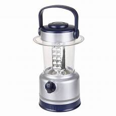 Best Battery Operated Led Lights Silver 10 In Lantern 30 Led Lights Battery Operated