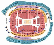 Us Bank Stadium Seating Chart Kenny Chesney Us Bank Stadium Tickets And Us Bank Stadium Seating Charts