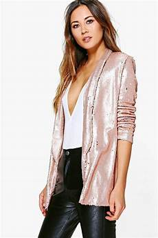 motorcycle clothes for sequin boutique sequin blazer sequin blazer coats jackets
