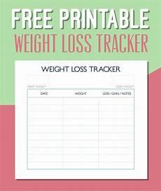 Weight Calendar Chart Pin On Keto
