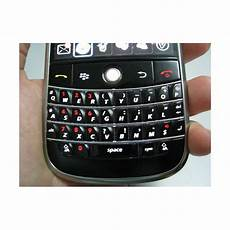 Blackberry Wont Charge Red Light What To Do When Your Blackberry Bold Won T Ring Bright Hub